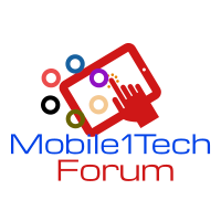 Mobile1Tech Forum